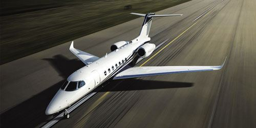 servicio cessna citation longitude